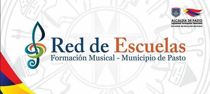 Red de Escuelas de Formación Musical